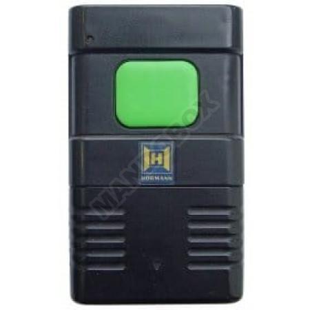 Mando de garaje HÖRMANN DH01 26.975 MHz