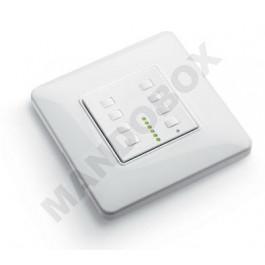 Pulsador TELECO TVTXW-868-A42