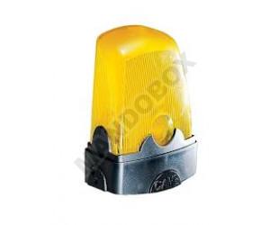 Lámpara señalización CAME KIAROLXN
