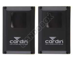 CARDIN FT201 SINCRO