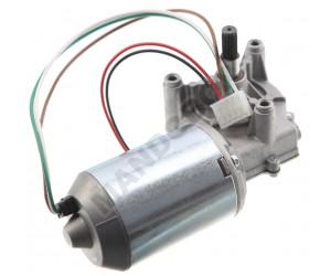 Motorreductor BFT EOS 120 I098766