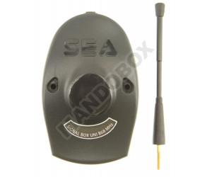 Receptor SEA SIGNAL BOX UNI 868