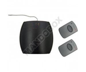 Kit Receptor/Mandos MARANTEC D339-321/868