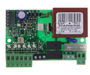 Placa electrónica FAAC 540 BPR