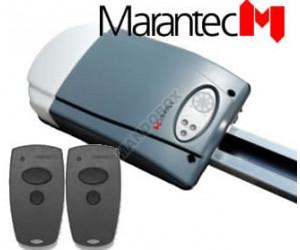 Kit motor Marantec Comfort 252.2 + SK11