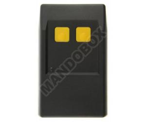 Mando de garaje SMD 433 MHz 2K LW433HS98