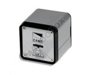 Selector de llave CAME SEM-2