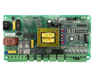 Placa electrónica ERREKA AP606 26B079