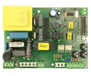 Placa electrónica NICE ROA37 RO500