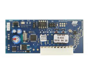Receptor RIB S433 2CH ACG5083