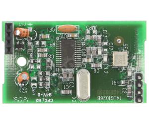 Receptor LIFTMASTER 801221
