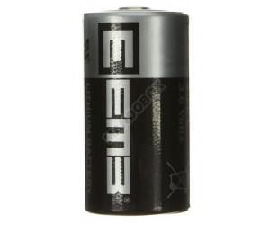 Bateria NICE FTA 1