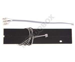 Sensor final de carrera FAAC 746-844-C851 63000709