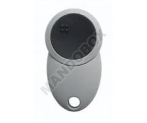 Mando de garaje TV-LINK TXP-868-A01