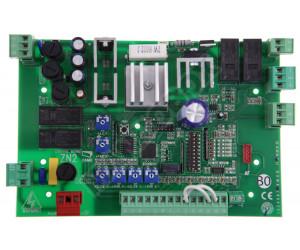 Placa electrónica CAME ZN2