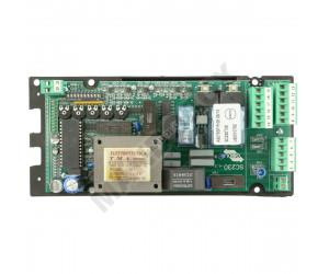 Placa electrónica GIBIDI SC230