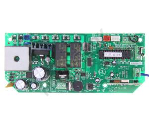 Placa electrónica V2 RJEDI-L 25C012LV