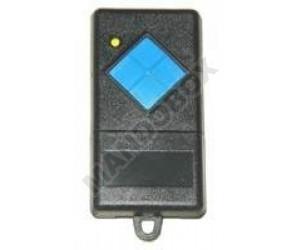 Mando de garaje TORMATIC MAHS433-01