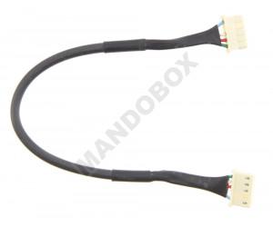 Cable SEAV CP 2195