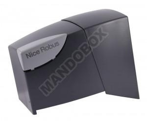 NICE ROBUS 350/400 PRRB03A