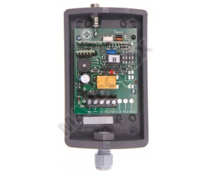 PUJOL Variocode 255 868 MHz