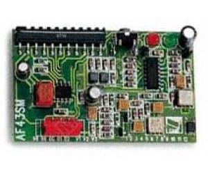 Receptor CAME AF43SM