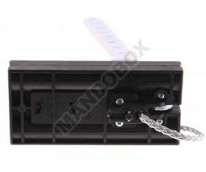 Carro de arrastre FAAC D600-D1000 4283265