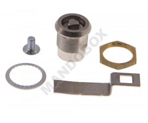 Cilindro cerradura CAME BX 119RIBX012
