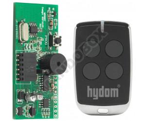 HY-DOM SRT mini - HD4