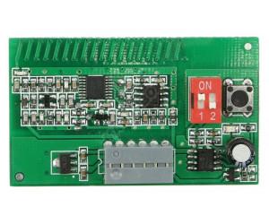 Receptor ERREKA LRRE 433 MHz