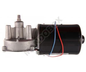 Motorreductor NICE SPIDER SP6100 MGDC00200