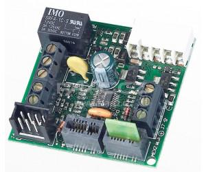 Decodificador Decodificador FAAC SLHP