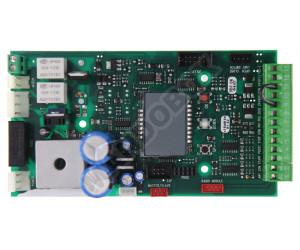 Placa electrónica APRIMATIC TRAFFIC 24