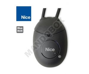 Interface NICE IB