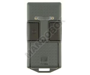 Mando de garaje CARDIN S466-TX2 30.900 MHz