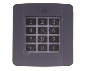 Teclado numérico CAME 806SL-0160 SELT2NDG