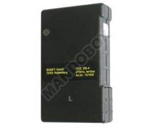 Mando de garaje DELTRON S405-1 40.685 MHz