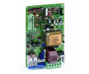 Placa electrónica ERREKA AP210-GI KM1800