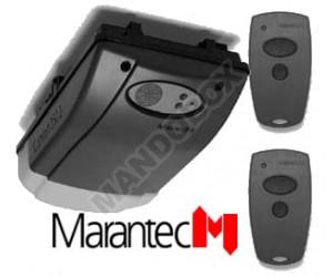 Motor MARANTEC Comfort 250.2