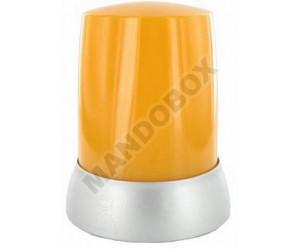 Lámpara señalización BFT RAY X 230V