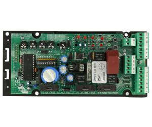Placa electrónica GIBIDI SC24