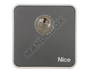 Selector de llave NICE EKS